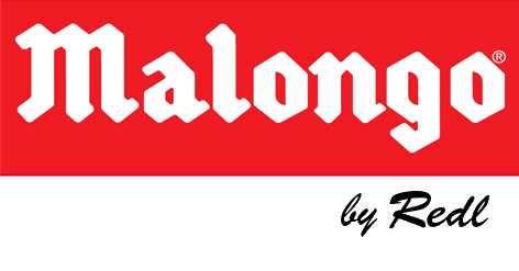 Malongo by Redl